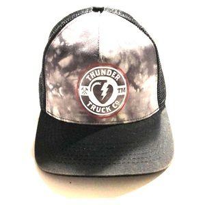 Thunder Truck Co.